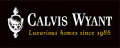 Calvis Wyant Luxury Home Builder in Scottsdale